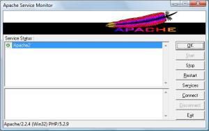 apache-service-monitor