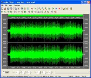 audio-editor-lagu-1
