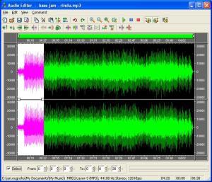 audio-editor-lagu-2