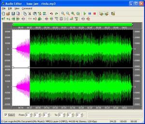 audio-editor-lagu-4
