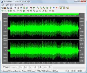 audio-editor-lagu